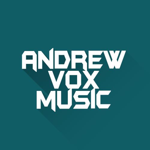 Andrew Vox