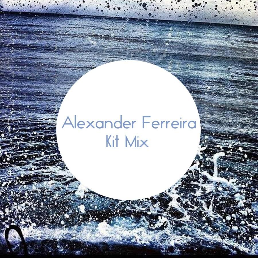 Alexander Ferreira