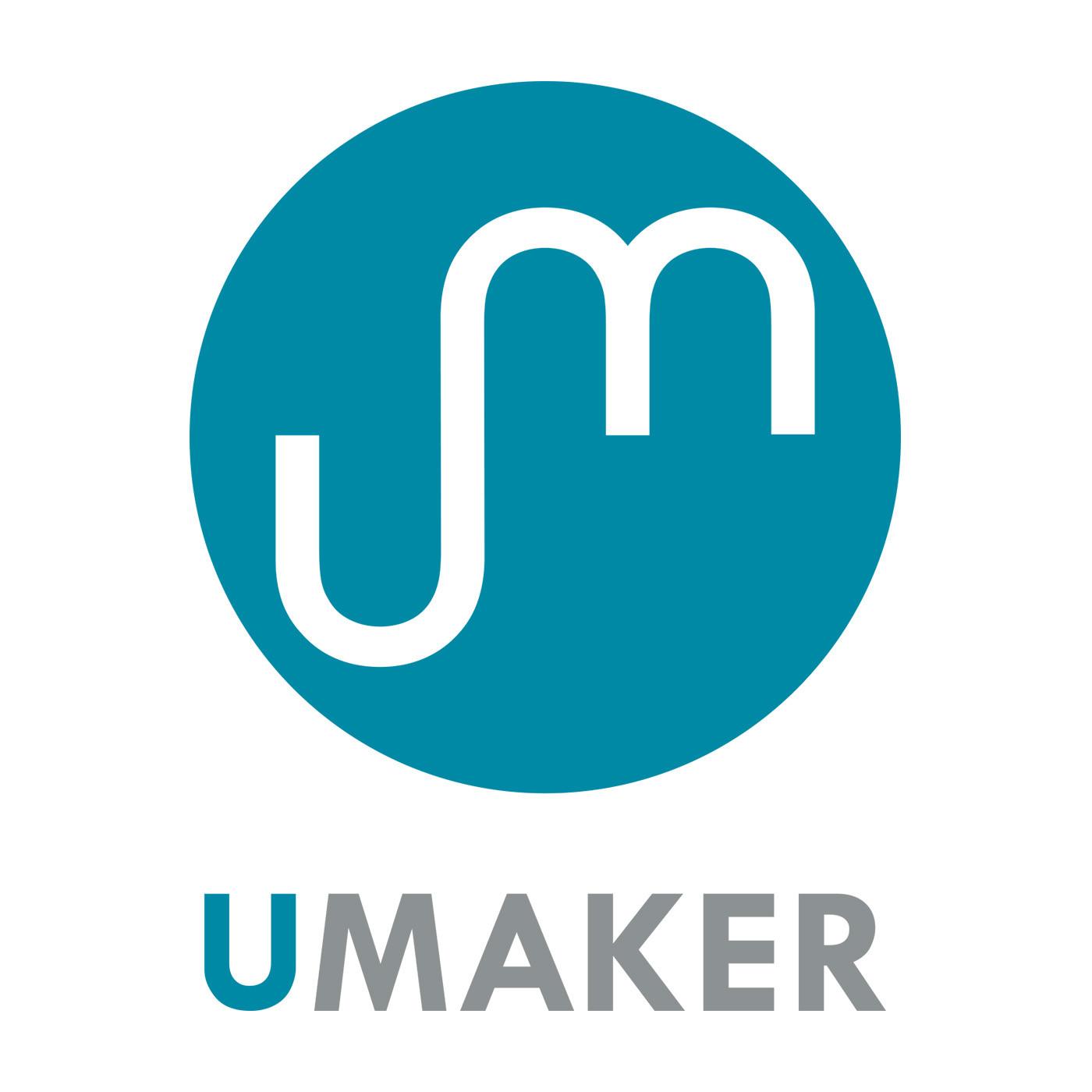 Umaker