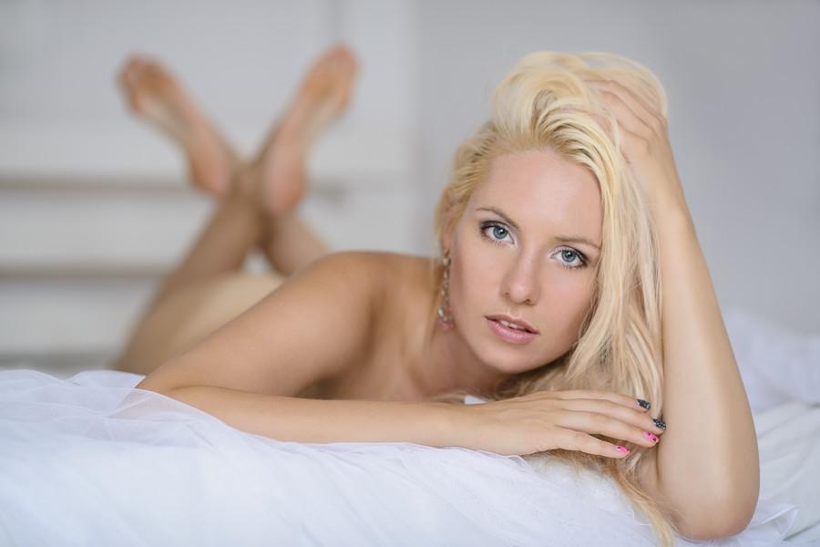 Югославия ретро секс 19 фотография