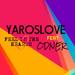 Самые сексуальные клипы yaroslove - somebody loves(summer 2011)