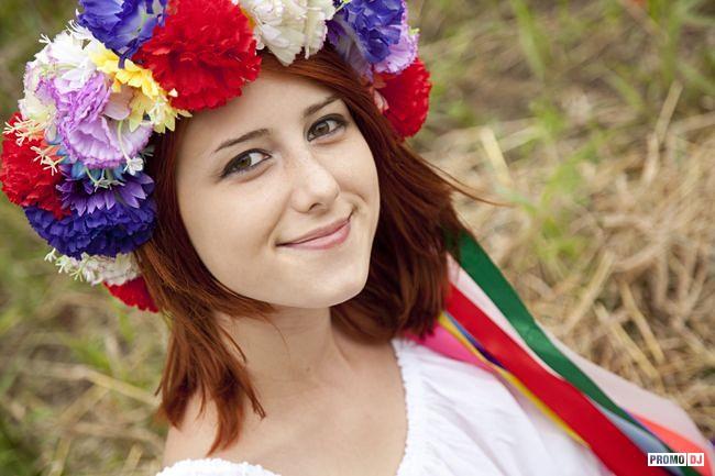 украинки фото