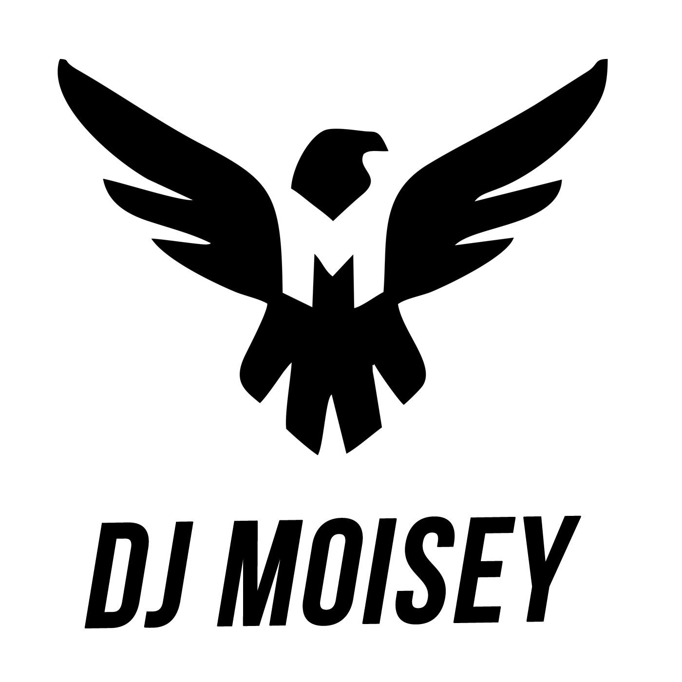 DJ Moisey