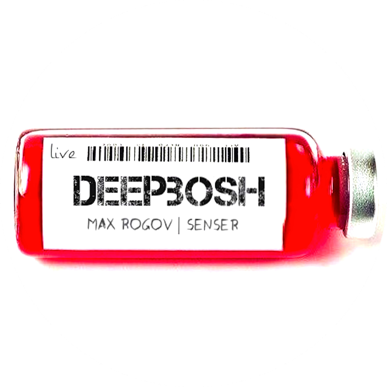 DEEPBOSH