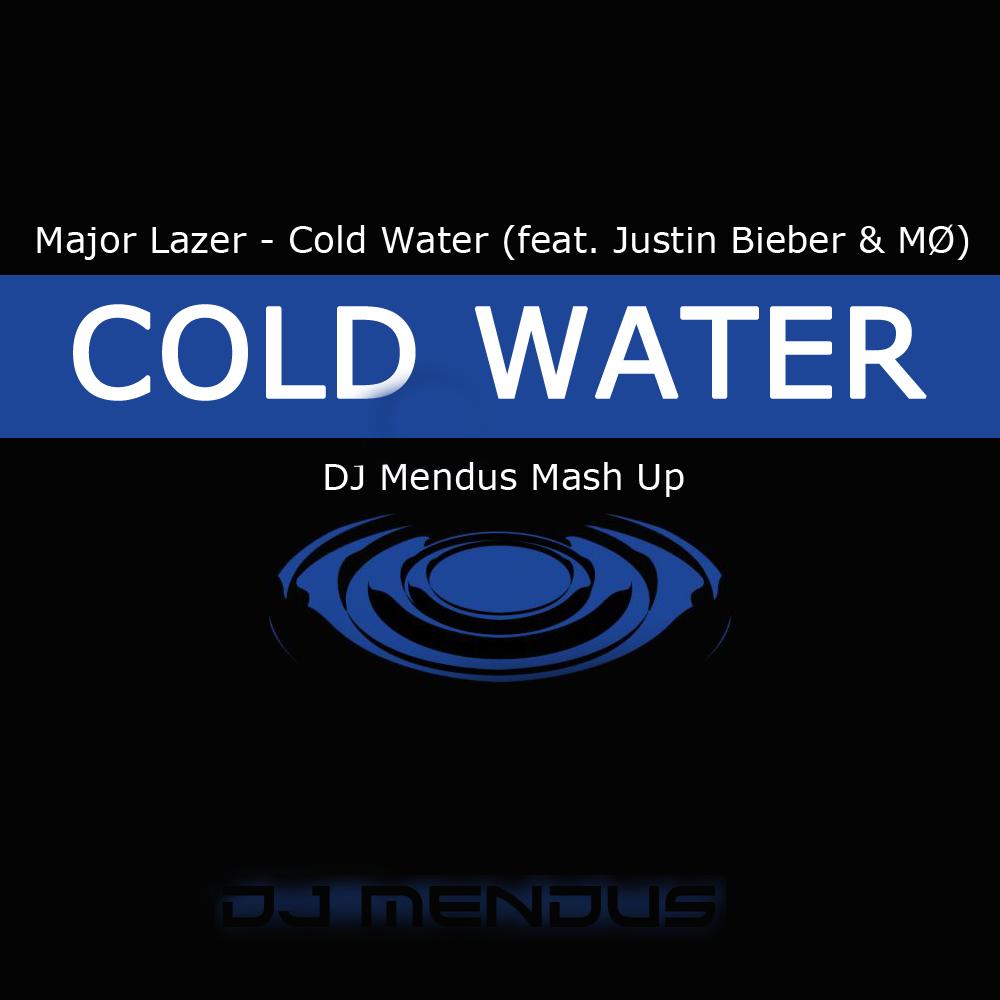 major lazer ft justin bieber cold water mp3 download