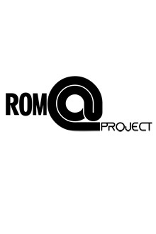 Rom@ Project