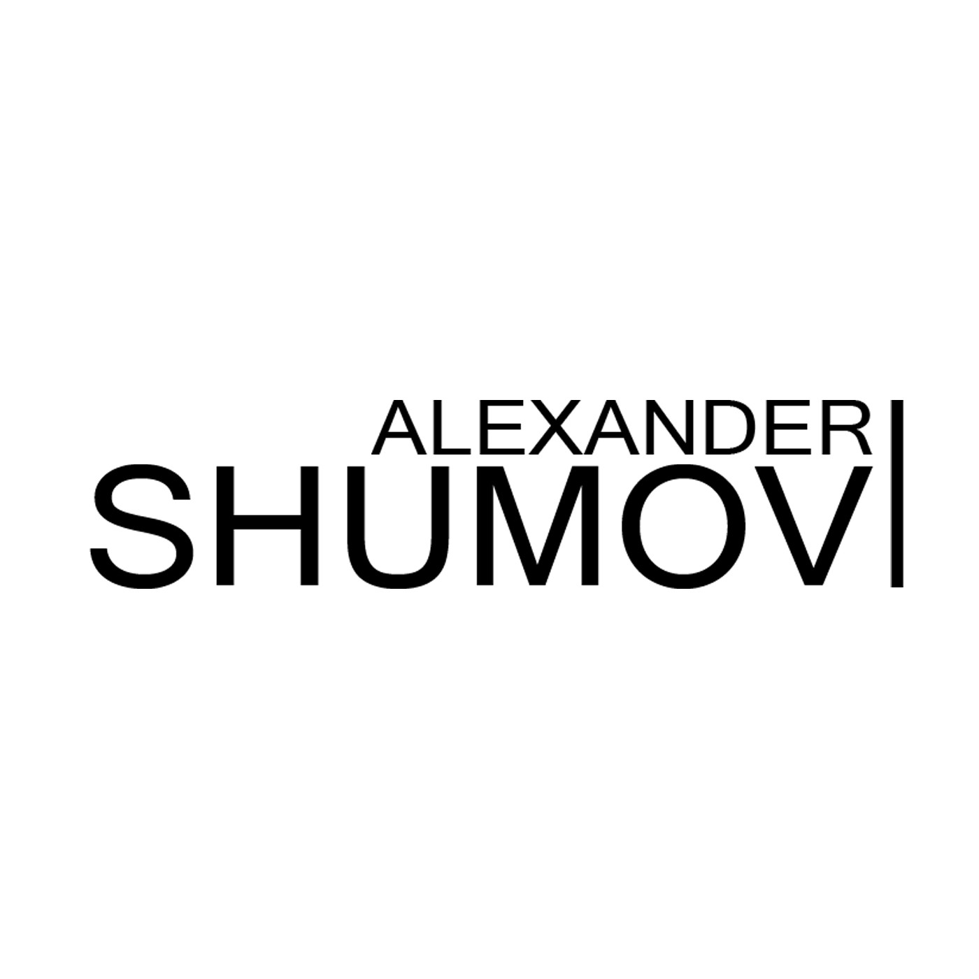 Alexander Shumov