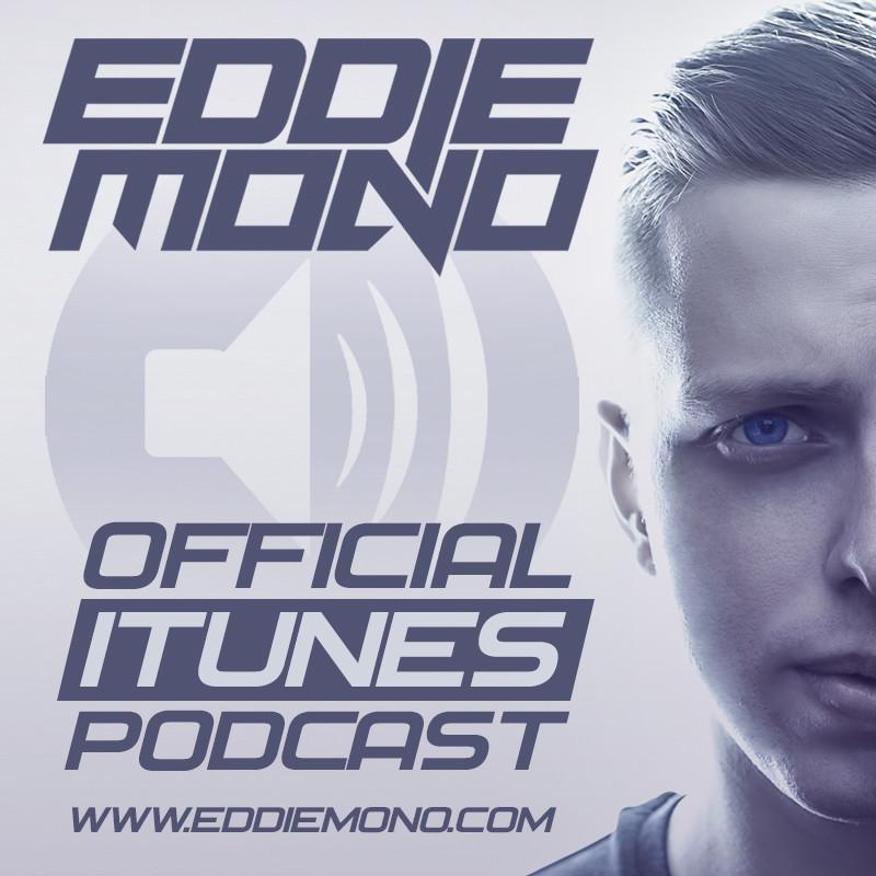 Eddie Mono