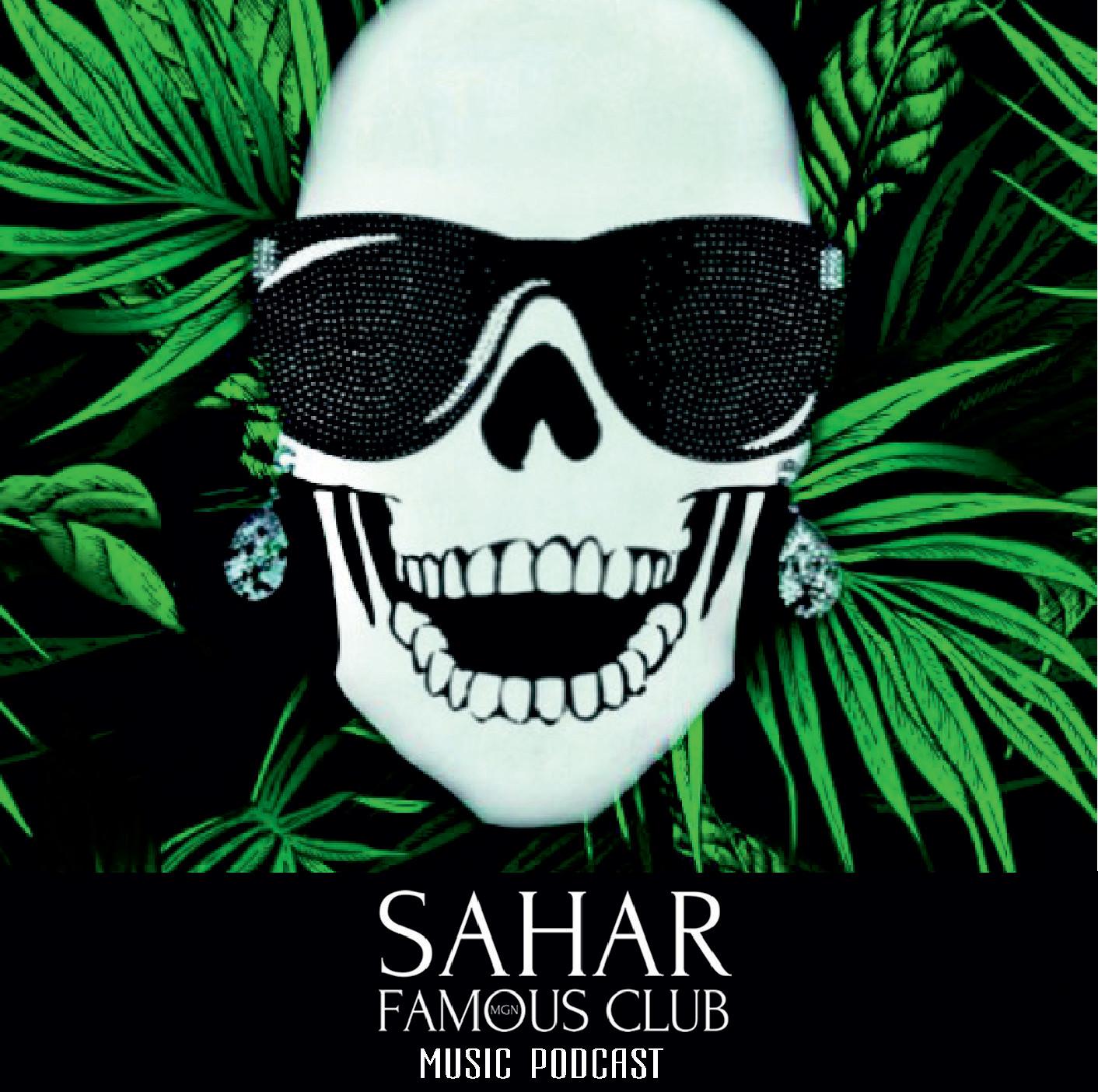 SAHAR FAMOUS CLUB
