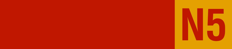 Promo DJ Channel №5