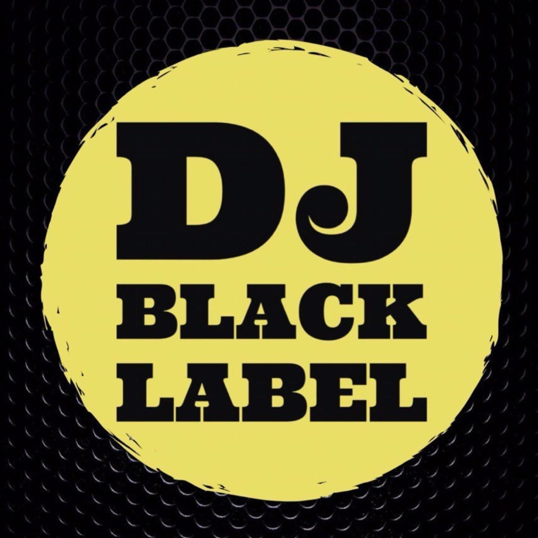 DJ Black Label