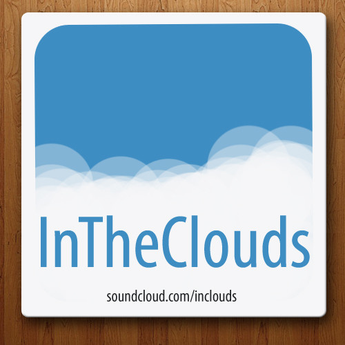InTheClouds Podcast