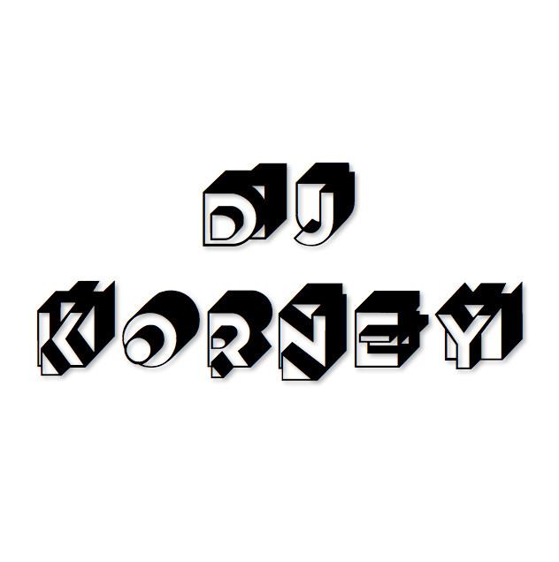 DJ Korney
