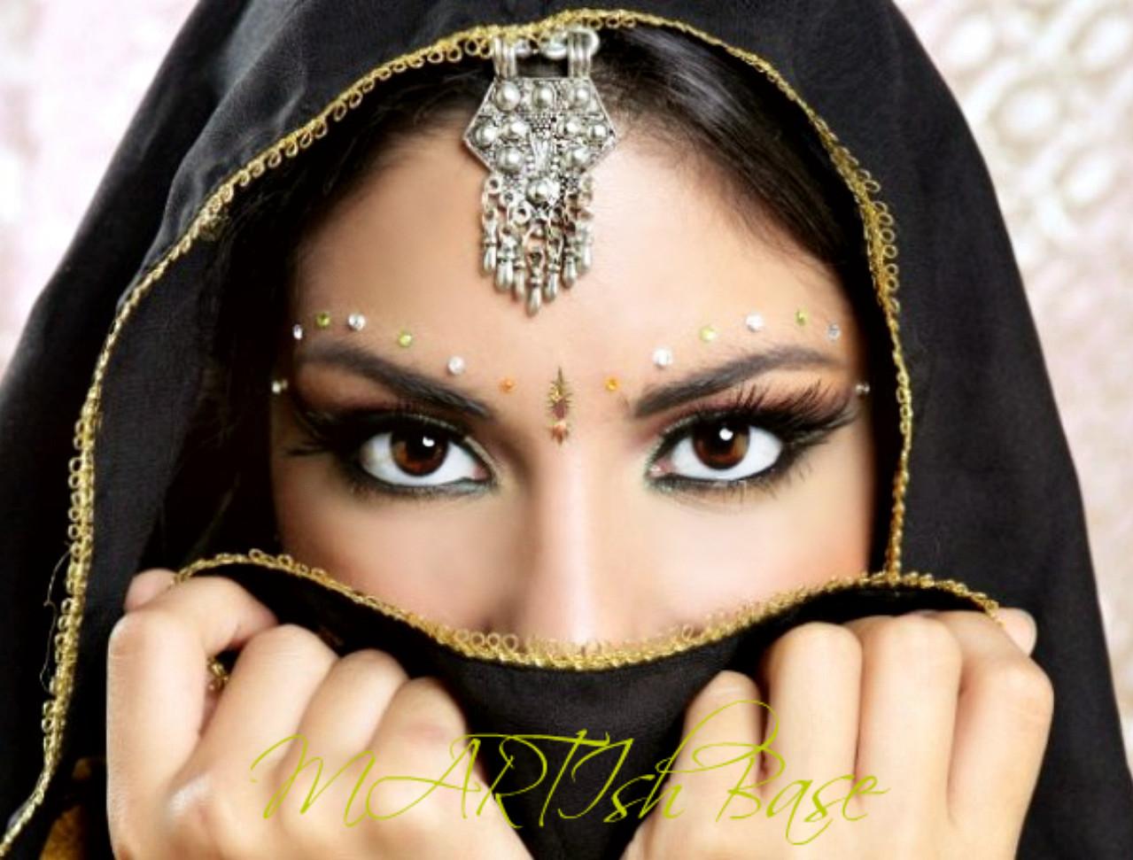 arabki-krasavitsi