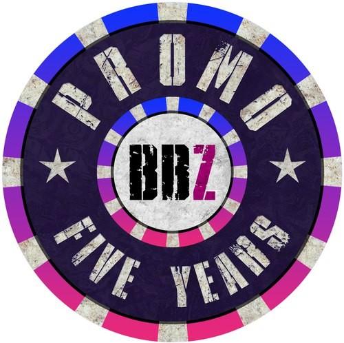 BBZ NY MiniMix (2011)