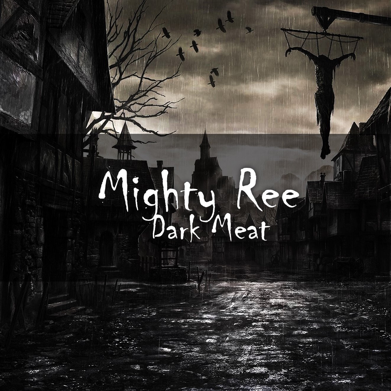 Темное мясо 4 dark meat 4 1 фотография