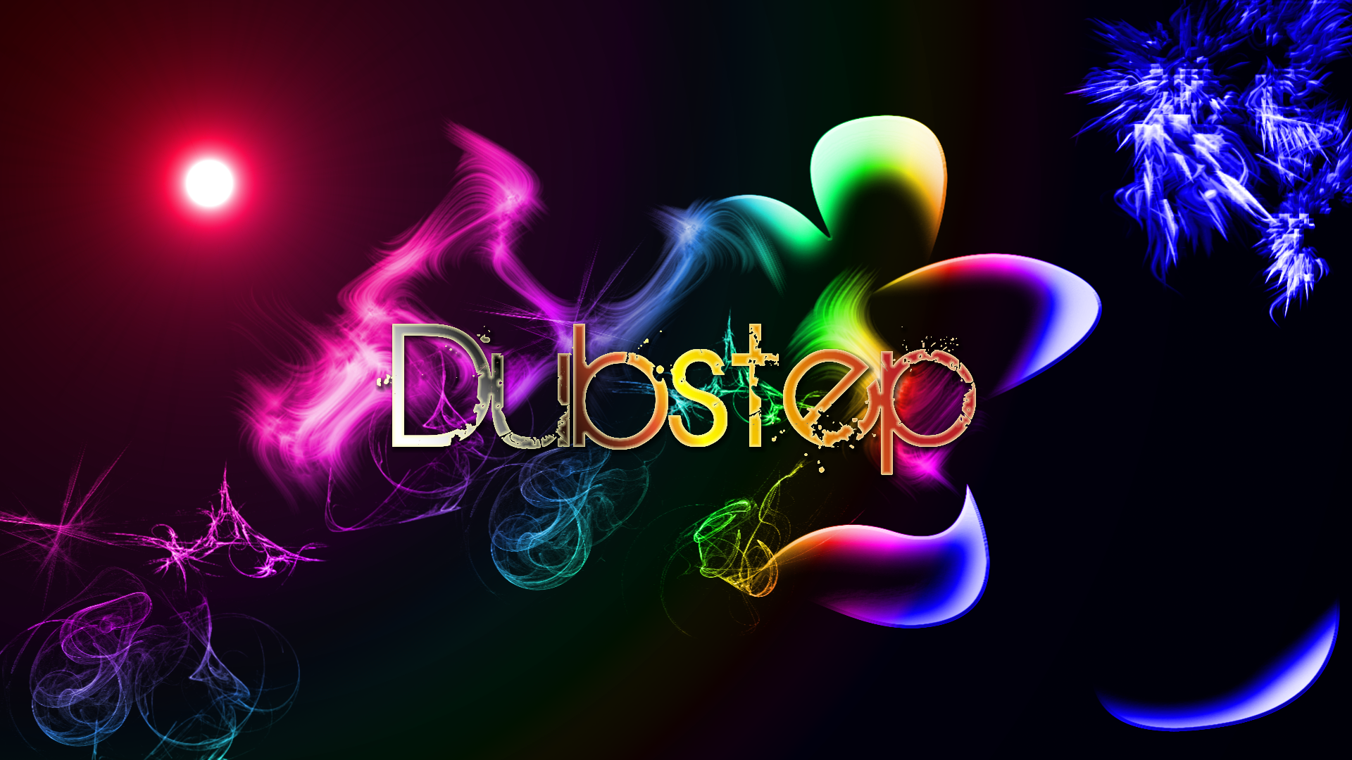 графика dubstep музыка  № 2880860 бесплатно