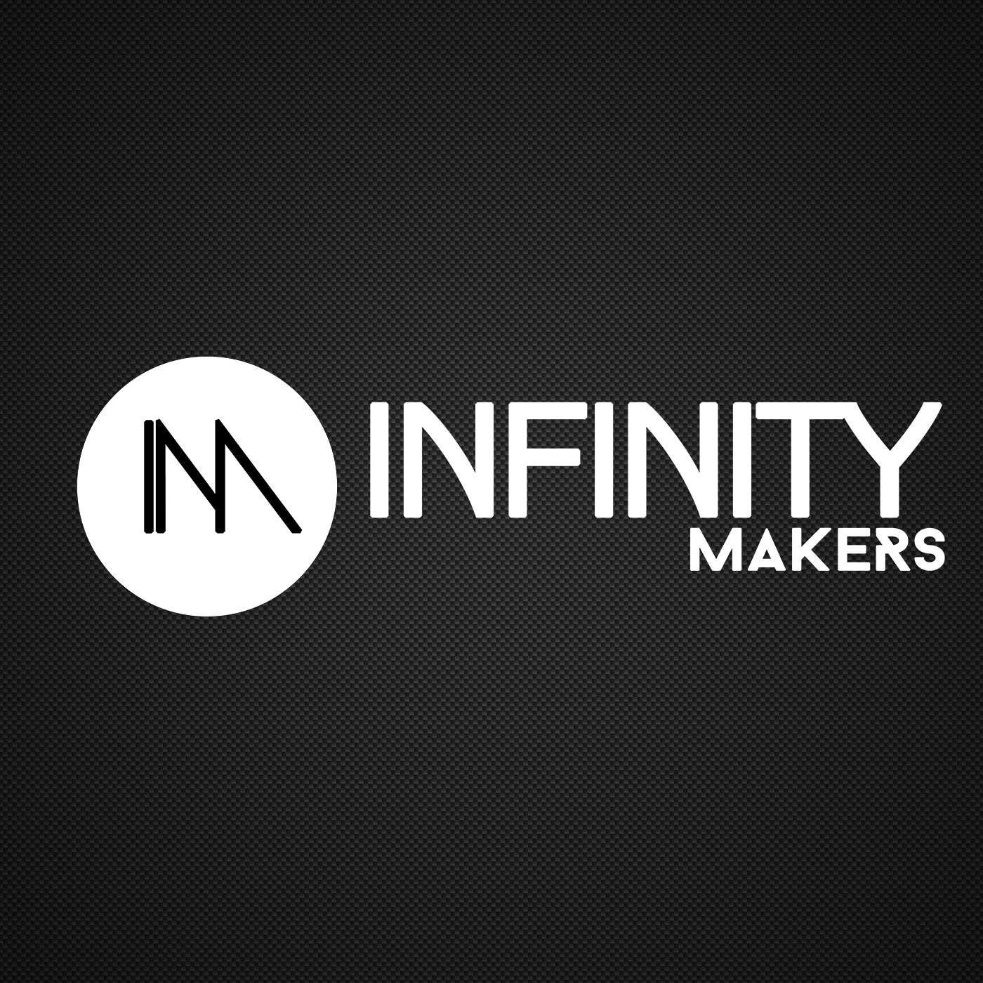 Infinity Makers
