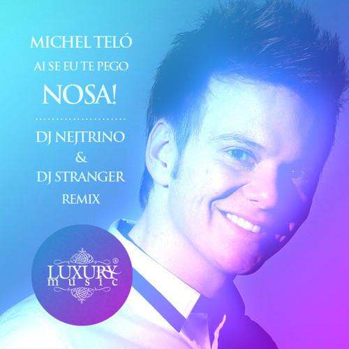 Скачать песню michel telo mp3
