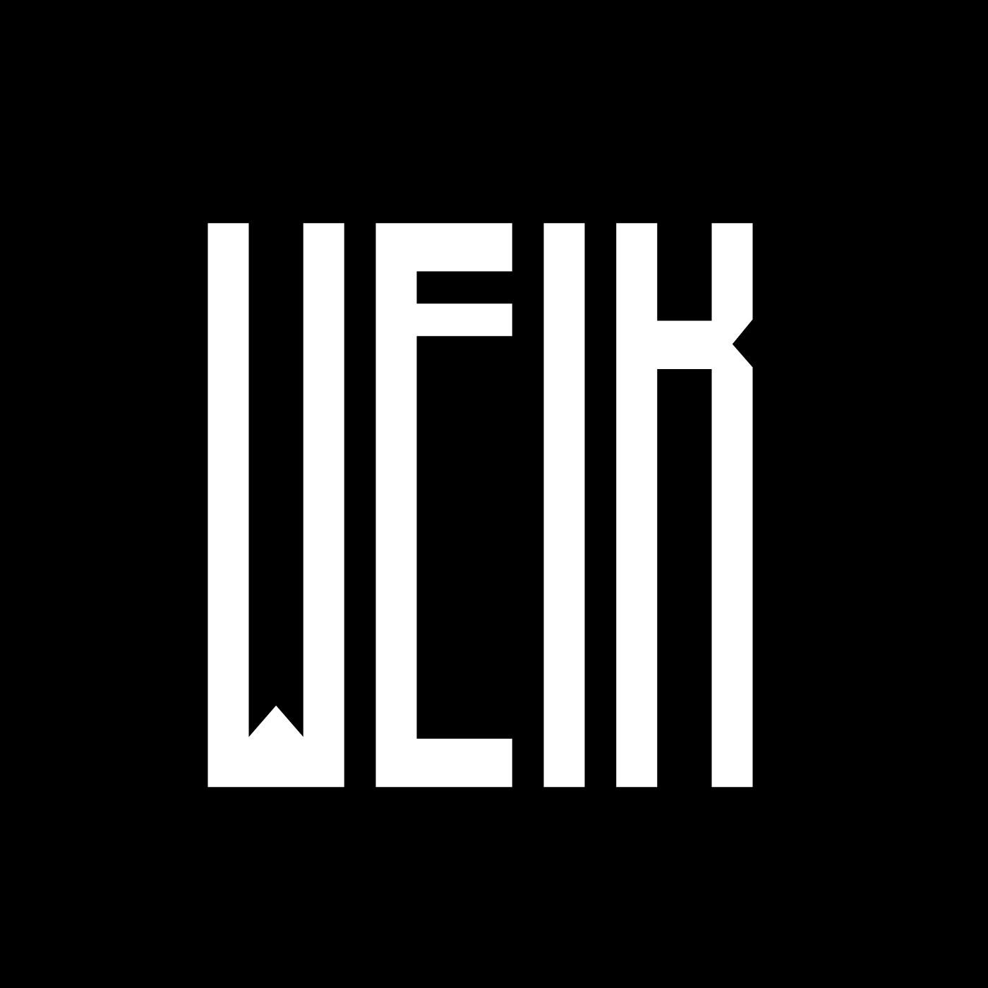 DJ WEIK
