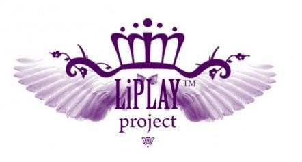 LiPlay►project