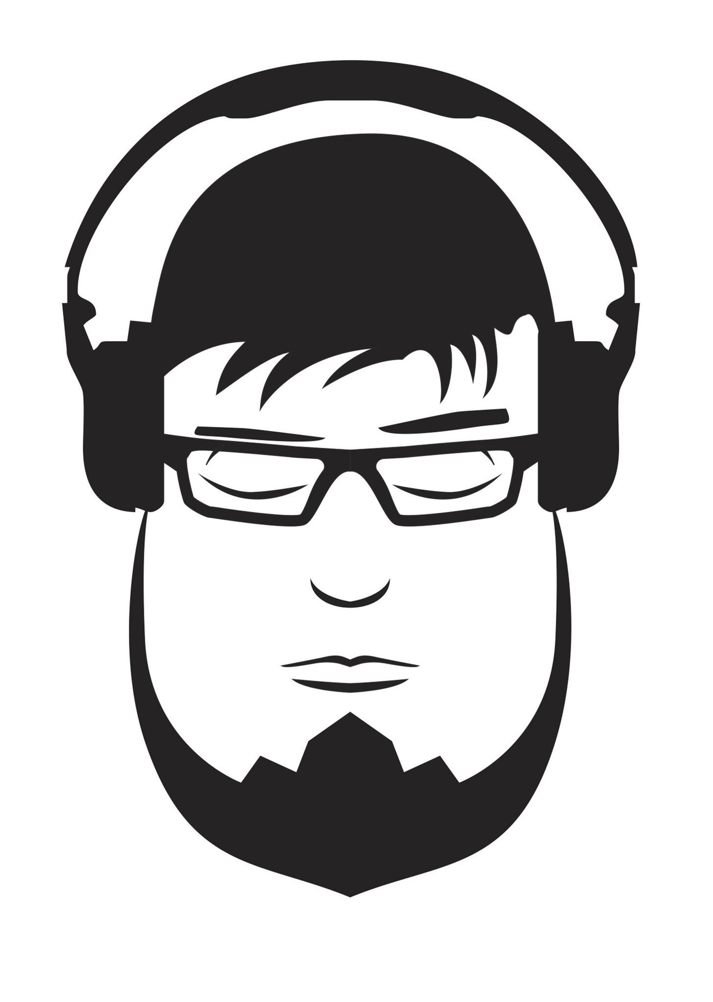 DJ. Arefiev