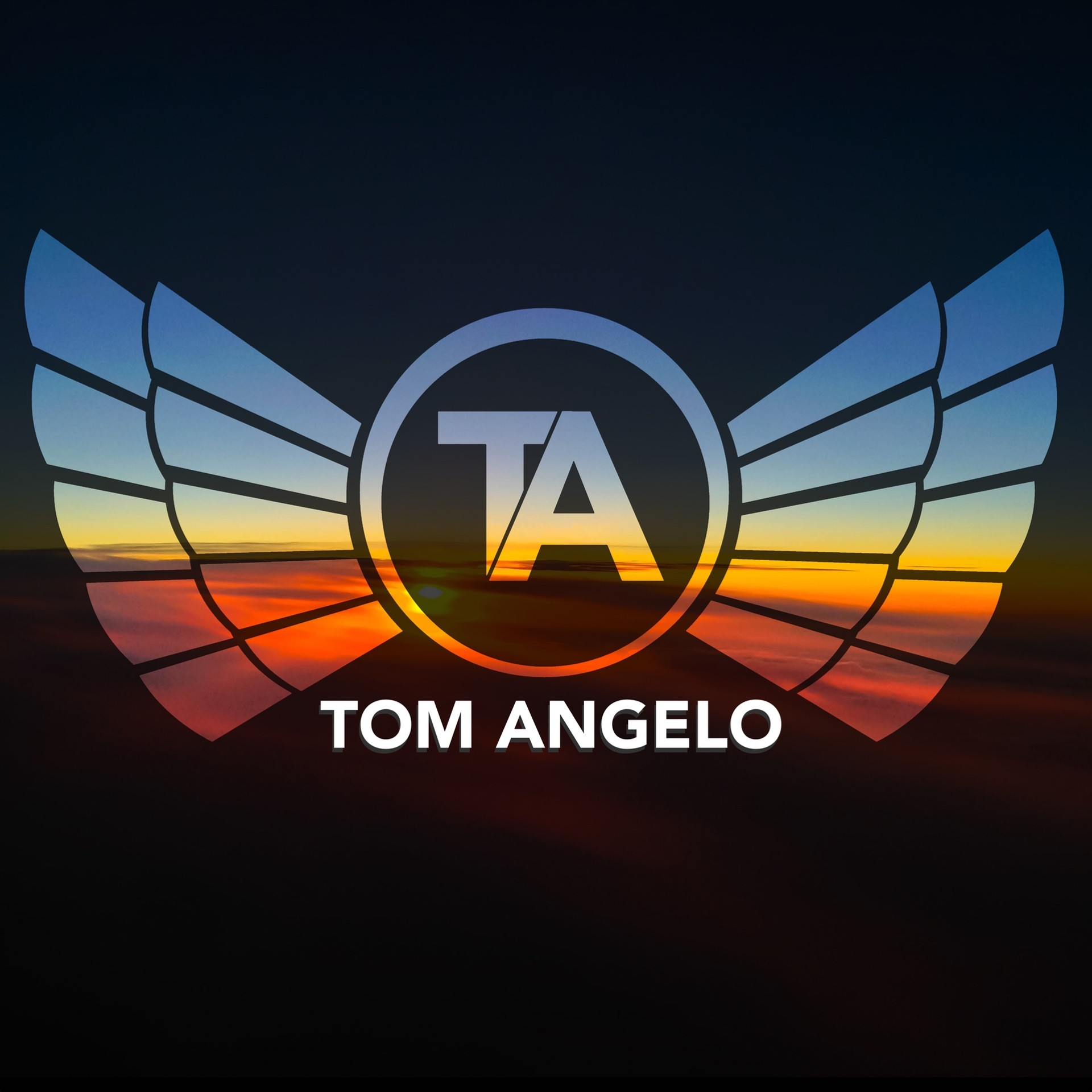 Tom Angelo