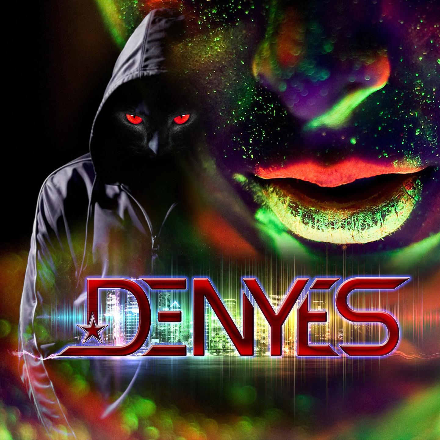 DENYES