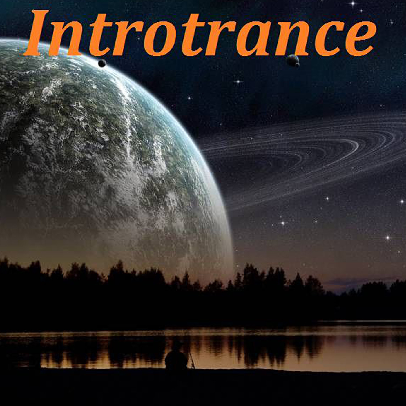 Introtrance