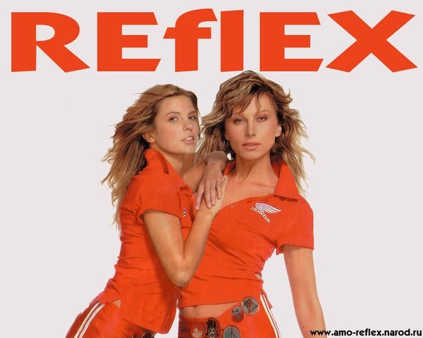 golie-pevitsi-refleks
