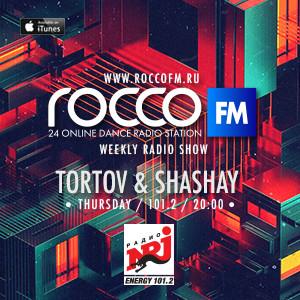 Rocco FM