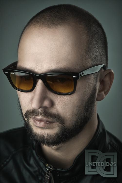 DJ Corsa / United Djs