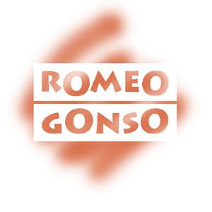 Romeo Gonso