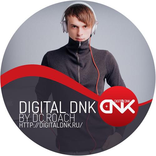 digital DNK