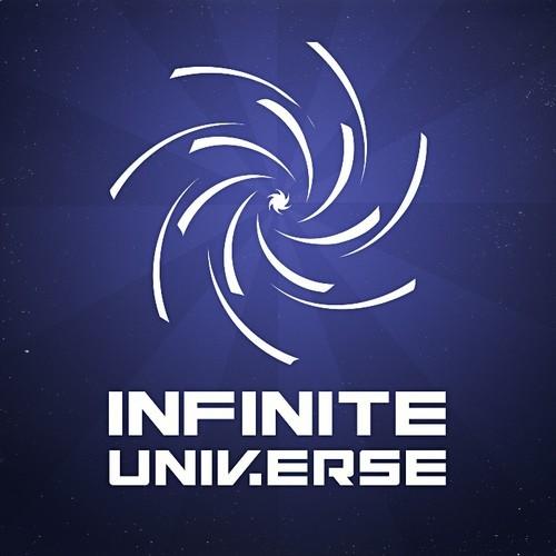 Anton Veter - Infinite Universe #001 [April 13, 2013]