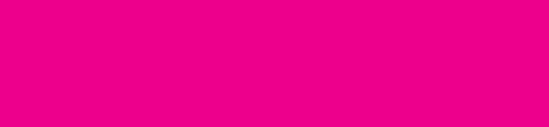 Promo DJ Bobina