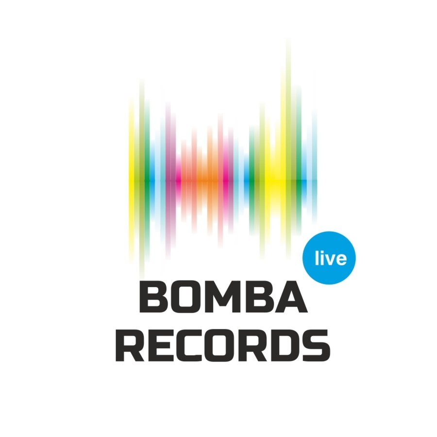 [Bomba Records Podcast] Mixadance.FM