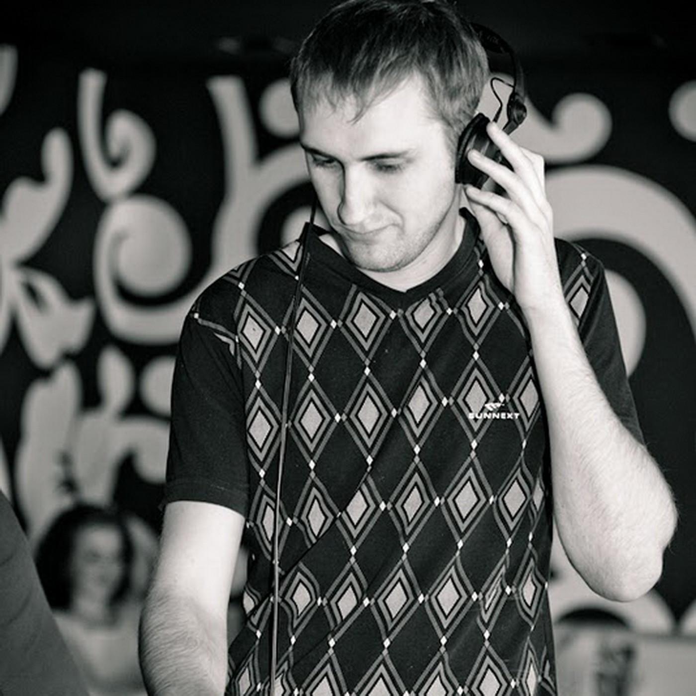 DJ Roma Diogen