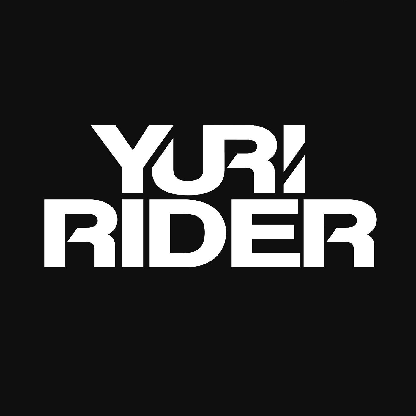 Yuri Rider