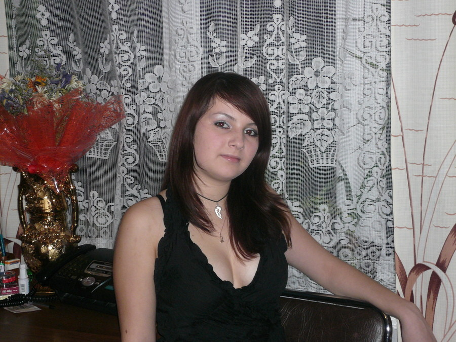 zhenskaya-masturbatsiya-video-krupnim-planom