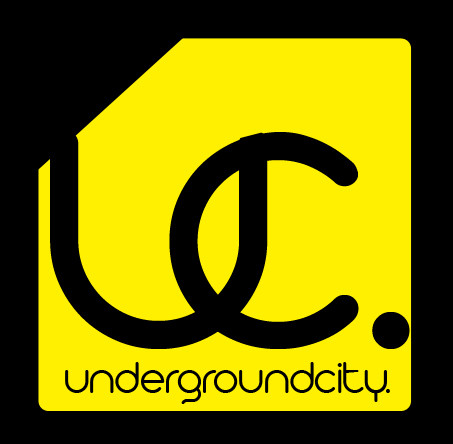 Underground City Music