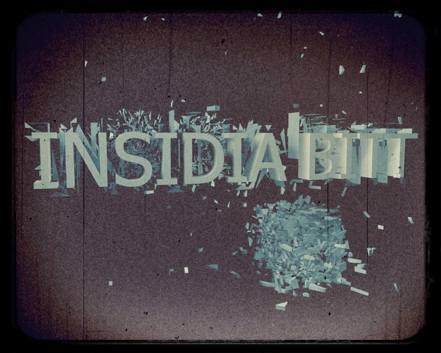 INSIDIA BITT