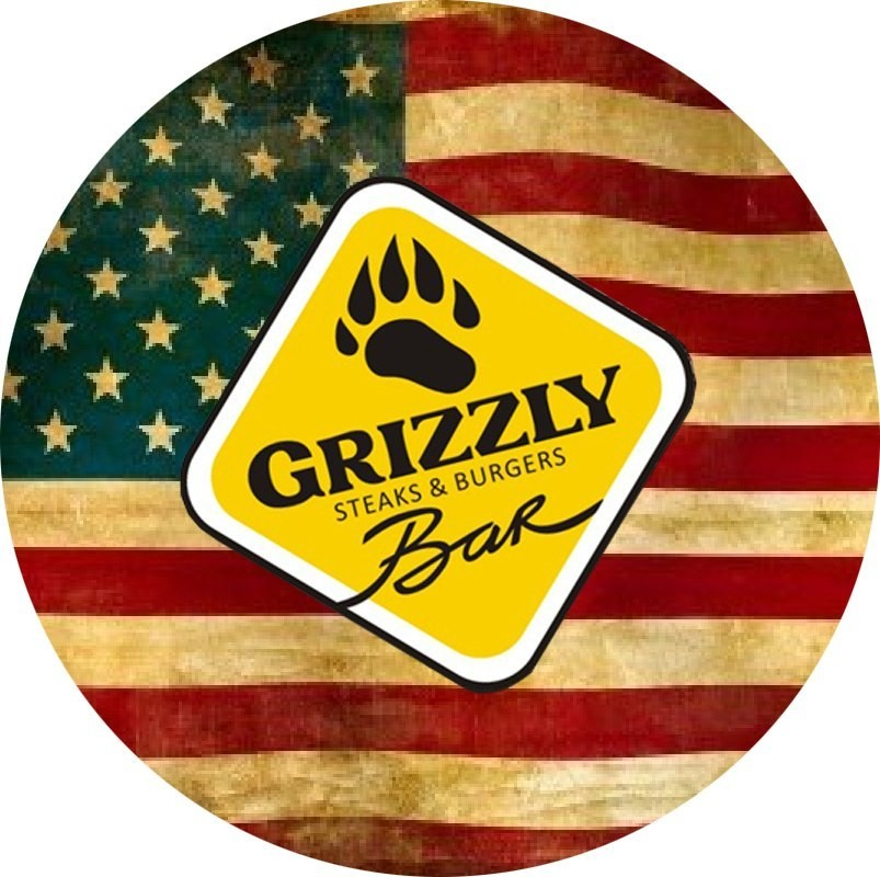 Grizzly Club