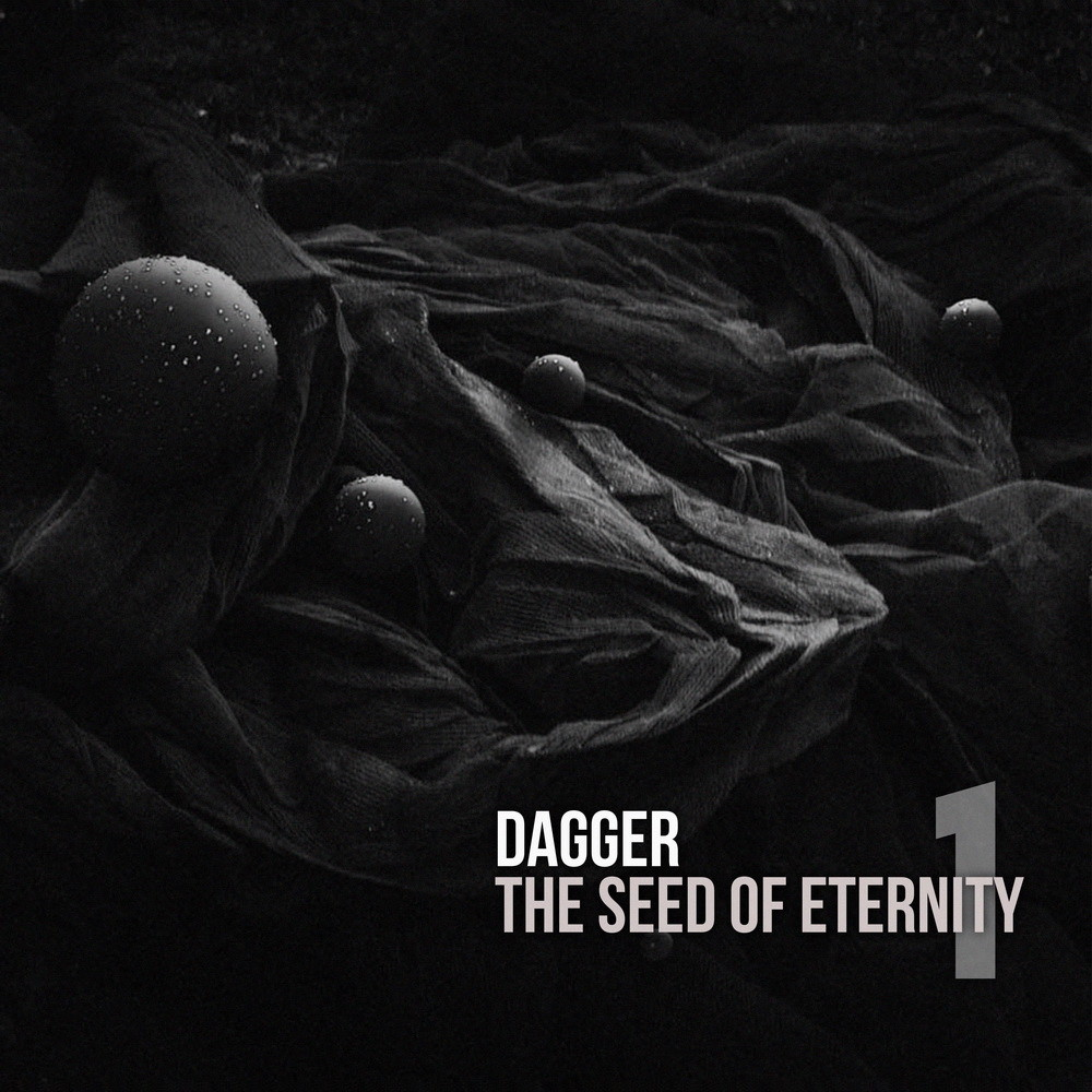The Seed Of Eternity 1