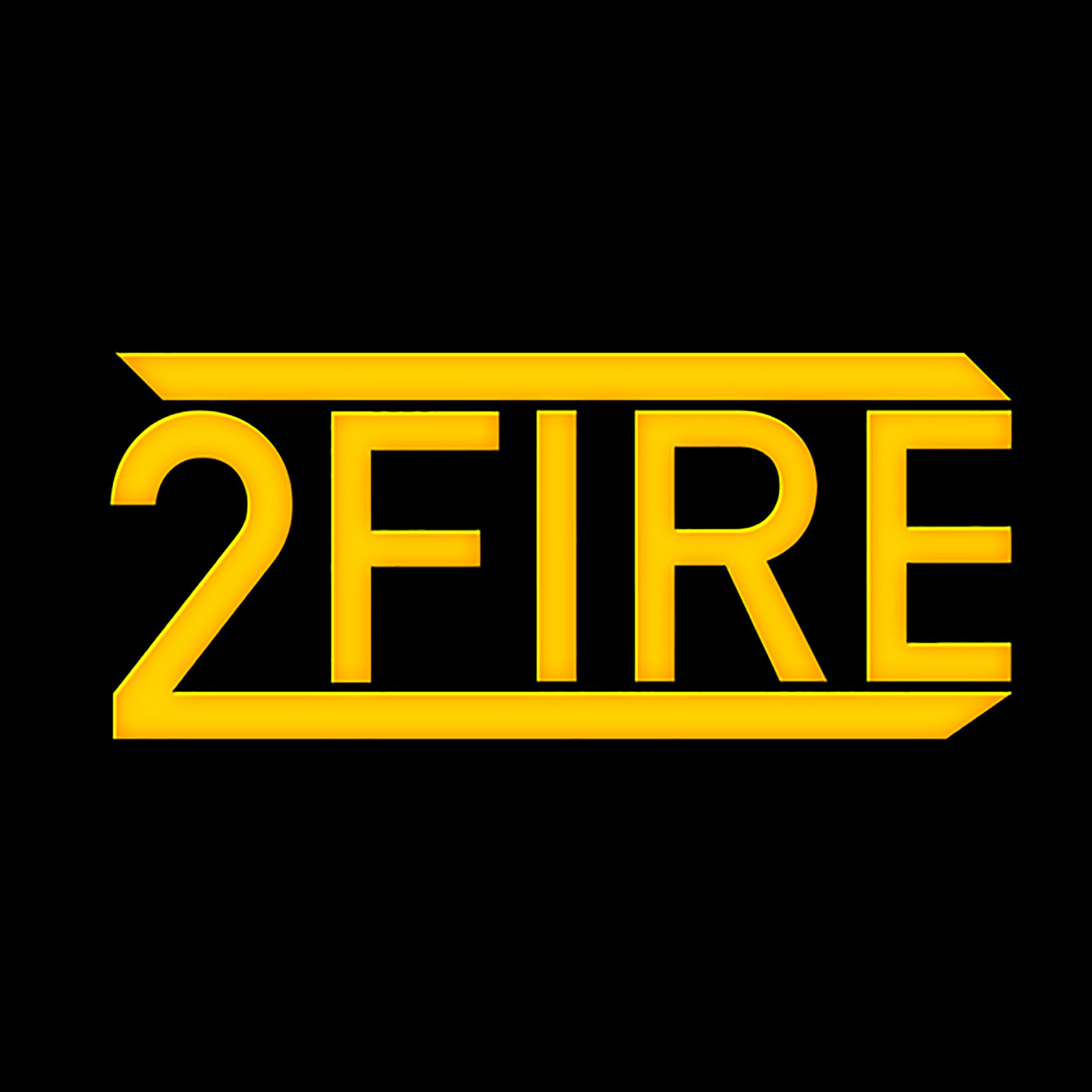 2Fire