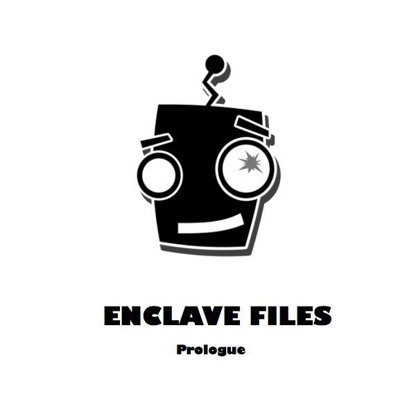 Enclave 61