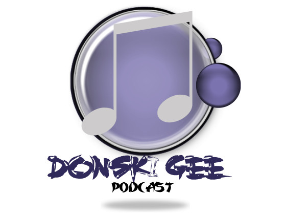 Donski Gee