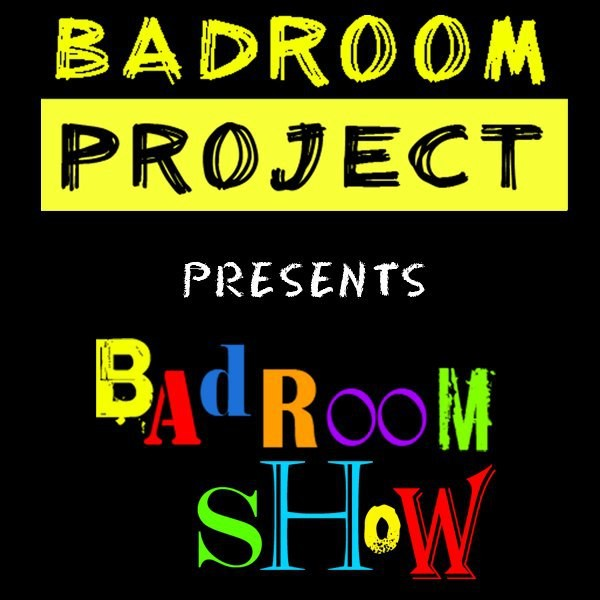 BadROOM Project
