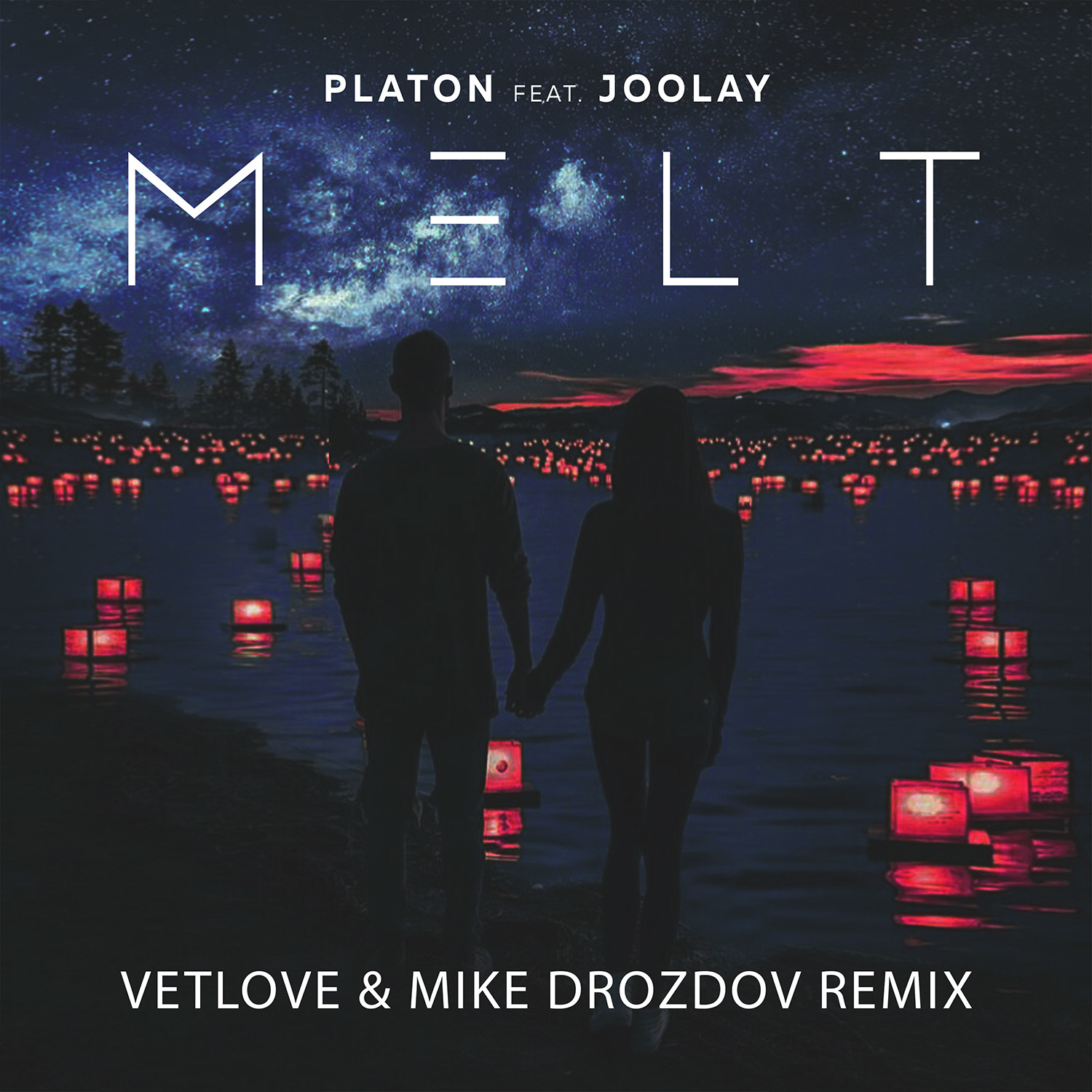 PLATON FEAT JOOLAY LAST RADIO EDIT СКАЧАТЬ БЕСПЛАТНО