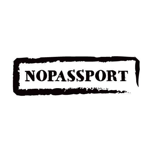 NOPASSPORT Records
